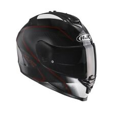 HJC CASCO INTEGRALE MOTO ARCUS/MC1 IS-17 HELMET
