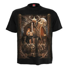 Spiral T-Shirt CELTIC PIRATES #35072