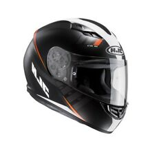 HJC CASCO INTEGRALE MOTO SPACE/MC7SF CS-15 HELMET