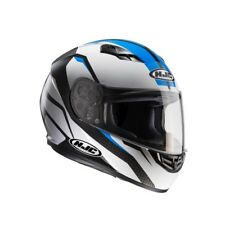 HJC CASCO INTEGRALE MOTO SEBKA/MC2 CS-15 HELMET