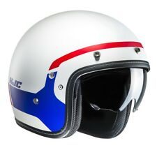 HJC CASCO JET MOTO MODIK/MC21SF FG 70S HELMET
