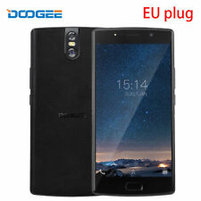 DOOGEE BL7000 4G Smartphone Android 7.0 Octa Core Phone 7060mAh TOUCH ID 4+64GB