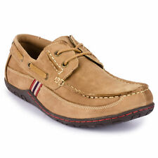 Action shoes Nobility Men Casual shoes NL-2504-TAUPE