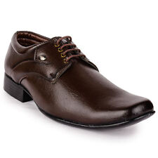 Action Shoes Dotcom Men Formal Shoes Dc-14361-Rodio