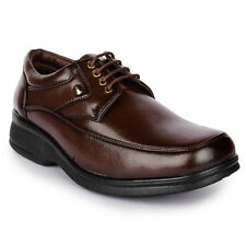 Action Shoes Dotcom Men Formal Shoes DC-14645-Rodio