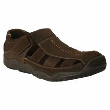 Action Shoes Nobility Men's Casual Shoes (Nl-2103-Coffee)