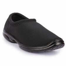 Action shoes Women Belly shoes BL-3696-BLACK