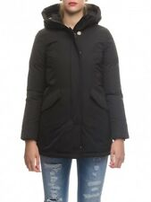 Giaccone WOOLRICH donna city parka WWCPS2404 CF40