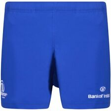 Leinster Home Rugby Shorts 2014/15