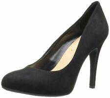 Jessica Simpson Women's Malia Dress Pump