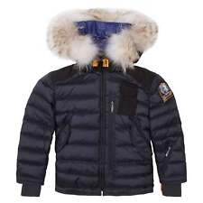 Parajumpers - Kids Skimaster Boys Jacket