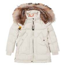 Parajumpers - Kids Long Bear -Girls Coat