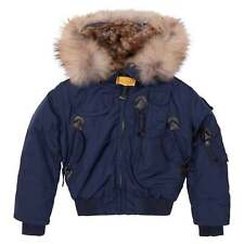 Parajumpers - Kids Gobi Girls Jacket