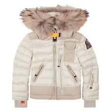Parajumpers - Kids Skimaster Girls  Jacket