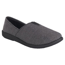 ACTION SHOES FLORINA WOMEN BELLY SHOES BN-1021-BLACK