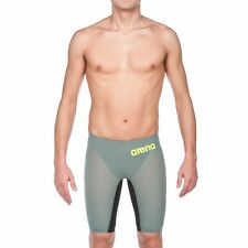 Arena Powerskin Carbón AIRE Jammers Arena chicos Hombres