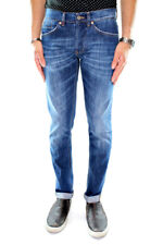 Jeans Uomo DOND UP UP232DS107UGEORGE Multicolore
