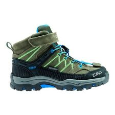 CMP Campagnolo Rigel mid trekking shoes WP , 86BD