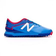 Scarpa New Balance Jr Furon 3.0 Dispatch Turf Bolt-Team royal