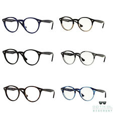 RX 2180 Ray Ban eyeglasses glasses frames man woman glasses cat