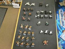 Games Workshop Specialist Blood Bowl Necromunda Mordheim Quest Citadel Metal A5