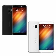 Smartphone MTK6580 Ulefone S8 5.3' 3G Android 7.0 QUAD-CORE 1,3GHZ RAM1GB +