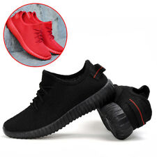 2017 Womens Fashion Sneakers Casual Sports Athletic Running Shoes Sports Shoes