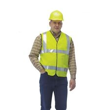 Grafters - Gilet ad Alta Visibilit�