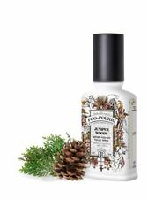 Poo Pourri 59ml before-you-go Toilet Spray