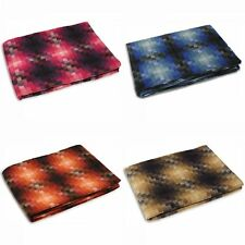 Riva Home Pixel - Plaid