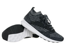 Reebok Classic ZOKU RUNNER Ultraknit HTRD Mens Sports Sneakers Trainers Shoes