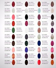 VERNIS A ONGLES,CHRESY VERNIS A ONGLES IPOALLERGENIQUE NAIL POLISH