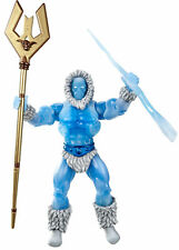 Masters of the Universe Icer™ Figure - MOTU