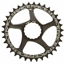 Race Face - Direct Mount Narrow Wide Single Chainring