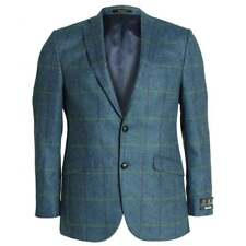 Barbour Barbour Jaspe Tailored Jacket
