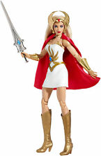 He-Man and theMasters of the Universe® She-Ra®