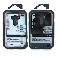 Incipio DualPro Dual Layer Protection Case for LG G3