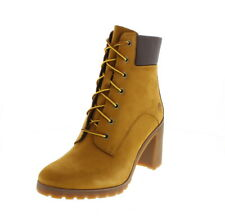 TIMBERLAND A1HLS allington Calzature Donna Moda Stivaletto