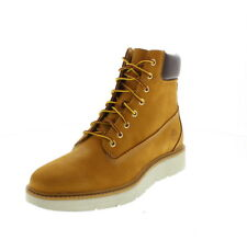 TIMBERLAND A161U kenniston Calzature Donna Moda Stivaletto