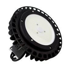 Campana LED Philips UFO SQ 100W 129lm/W Mean Well ELG Regulable
