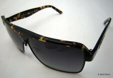 gafas de sol Negro the_quicknet Richmond Mujer