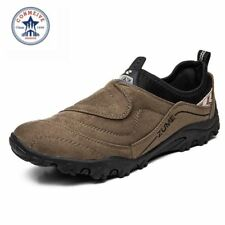 Men Shoes Athletic Outdoor Hiking Casual Sports Breathable Sports Sneakers