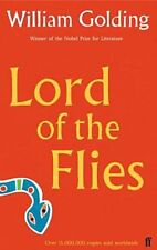 Lord of the Flies. Educational Edition William Golding