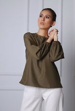 DAARMIA Women's Tops & Blouses on Year End Sale