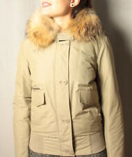WOOLRICH GIACCONE WOOLRICH CPS1716CN02-DGO