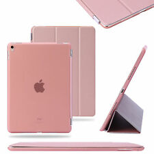 Smart Stand Magnetic New Leather Case Cover For APPLE iPad 9.7 2017/ iPad 10.5