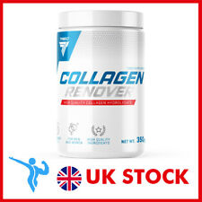 Trec Nutrition Collagen Renover - Joints Bones Cartilage Beautiful Skin - 350 g
