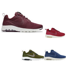 Nike Women's Air Max Motion LW SE Trainers