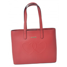 Sac shopping Love Moschino JC4292PP04KK0500