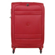 Valise taille 69 cm Delsey Indiscrete 003035810